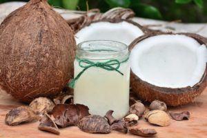 natural remedy-heartburn
