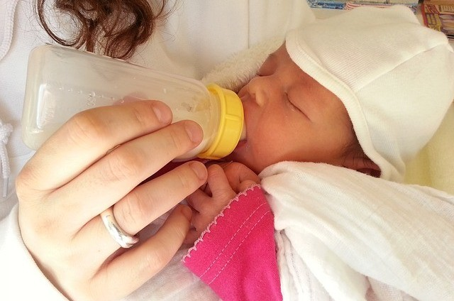 10-most- common- breastfeeding-mistake