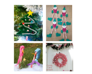Christmas-craft-using-candy-cane-2