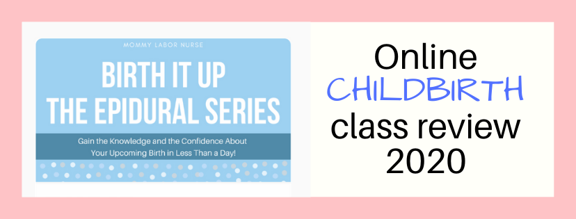 Birth-it-up-epidural-series-online-childbirth-class-review