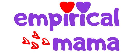 empiricalmama