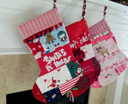 19 Creative Ways to Repurpose Old Baby Clothes into Keepsakes