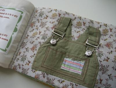 19 Creative Ways to Repurpose Old Baby Clothes into Keepsakes