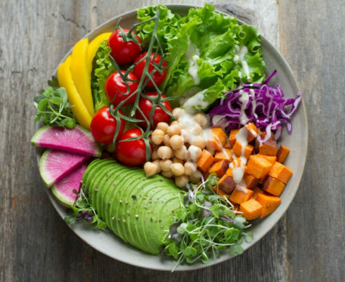 Why it is harmful to Skip Meals during Pregnancy
