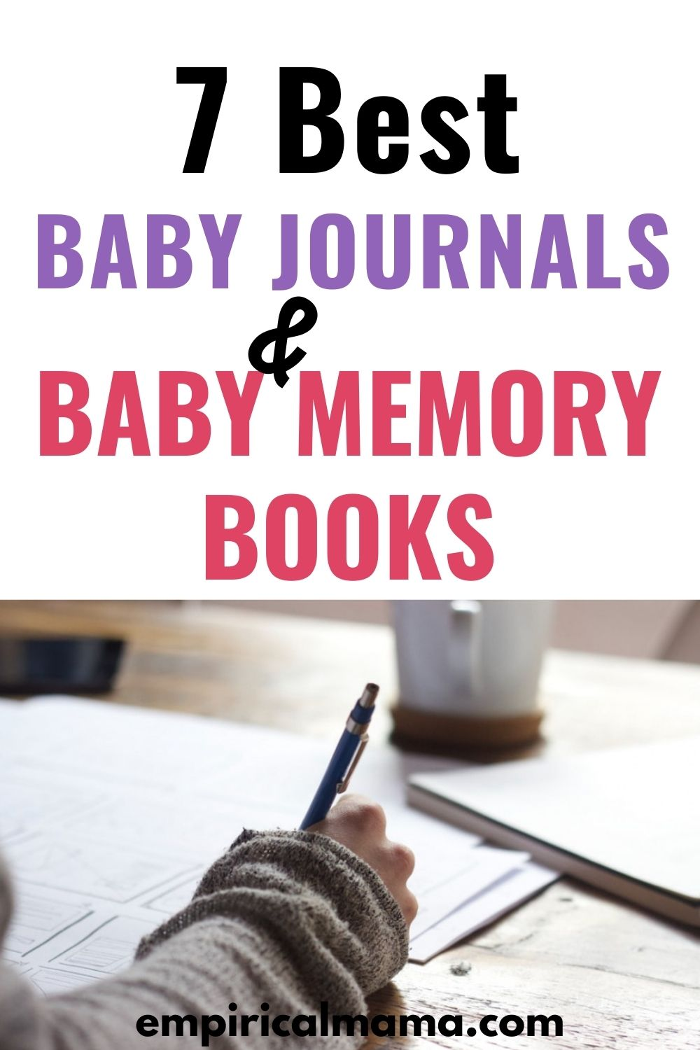 baby_journal_and_baby_memory_book
