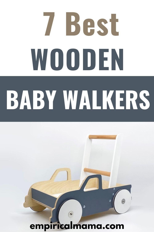wooden_baby_walker