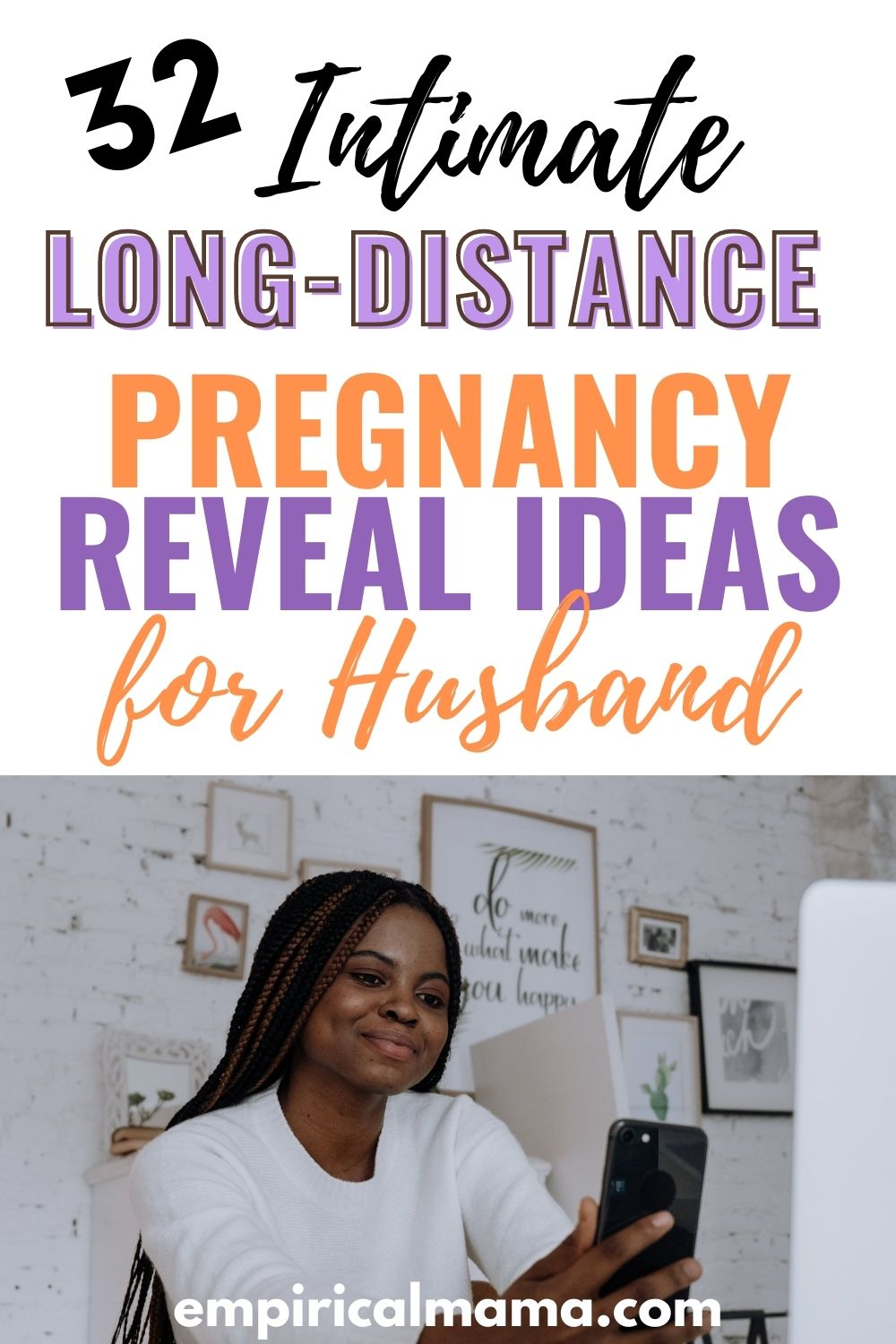 Long_distance_pregnancy_announcement_to_husband
