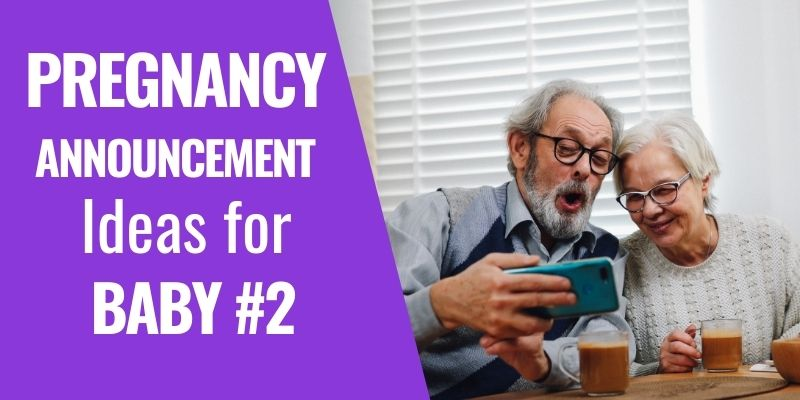 25 ways to Announce Pregnancy to Parents who are already Grandparents